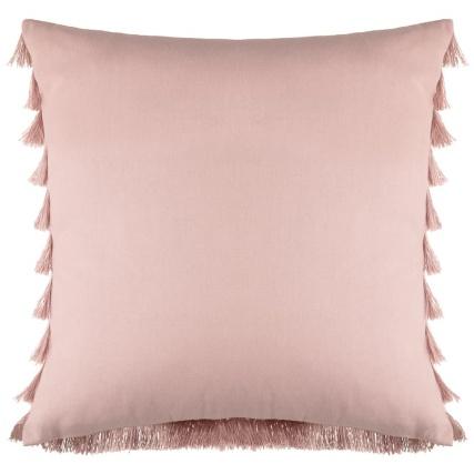 348445-fringe-cushion-blush-reverse.jpg