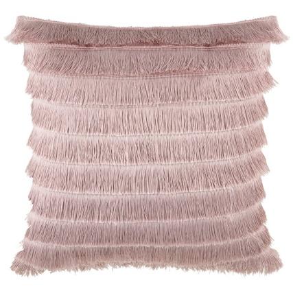 348445-fringe-cushion-blush.jpg