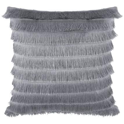 348448-fringe-cushion-silver.jpg
