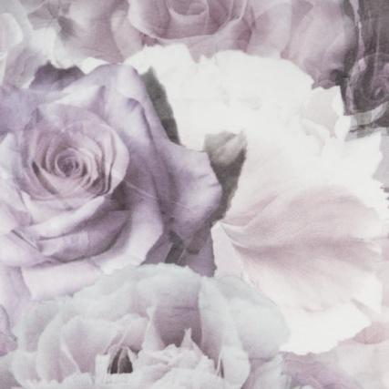 348451-mia-floral-velvet-cushion-blush-2.jpg