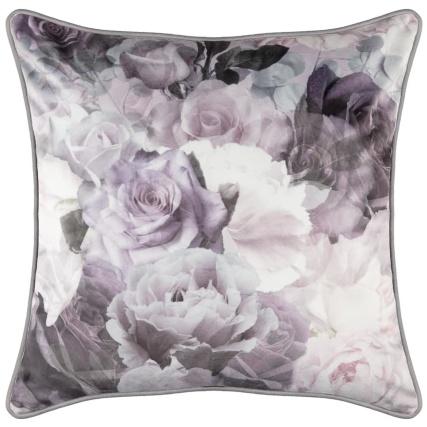 348451-mia-floral-velvet-cushion-blush.jpg