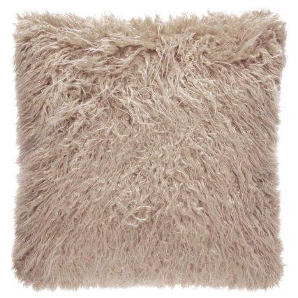 348455-faux-mongolian-cushion-mink.jpg