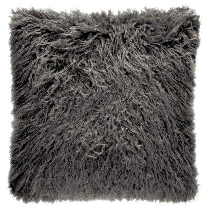 348458-faux-mongolian-cushion-charcoal.jpg
