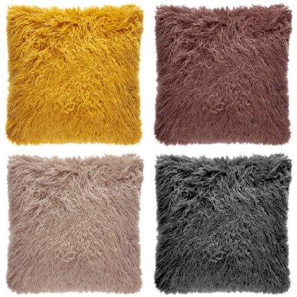 348460-347808-348455-348458-faux-mongolian-cushion-main.jpg