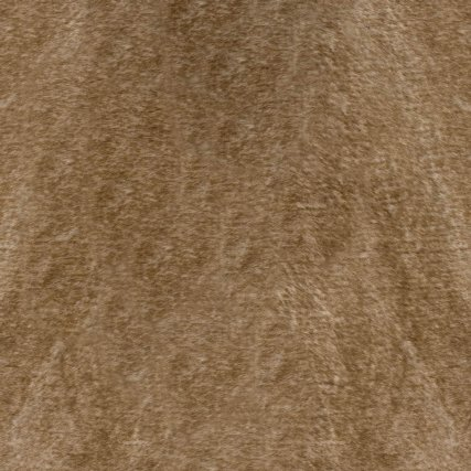 348468-delamere-faux-fur-cushion-glossy-brown-2.jpg