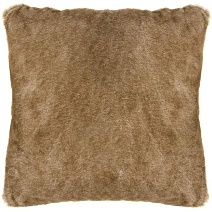 348468-delamere-faux-fur-cushion-glossy-brown.jpg