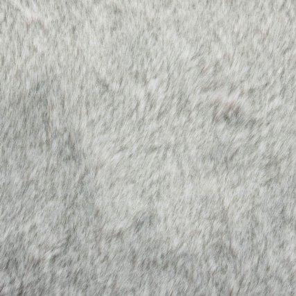348471-sherwood-faux-fur-cushion-grey-21.jpg