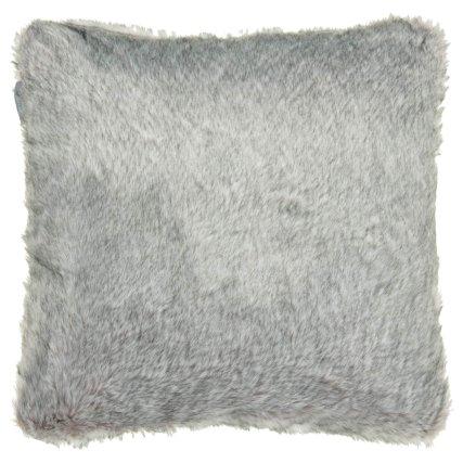 348471-sherwood-faux-fur-cushion-grey.jpg