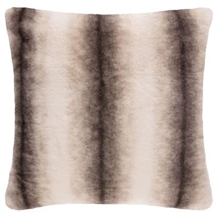 348492-oakwood-faux-fur-cushion.jpg