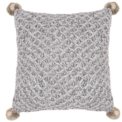 348496-knitted-faux-fur-pom-pom-cushion-grey-2.jpg