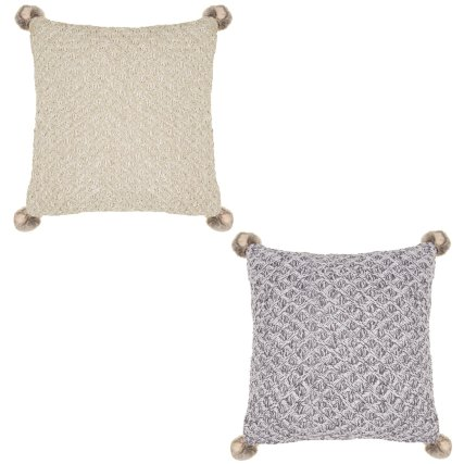 348496-348498-knitted-faux-fur-pom-pom-cushion-main.jpg