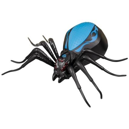 348504-spider-mutant-crawler.jpg