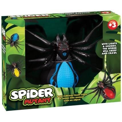 348504-spidert-mutant-crawler.jpg