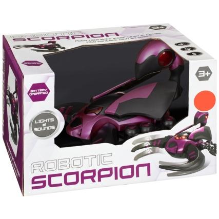 348505-robotic-scorpion.jpg