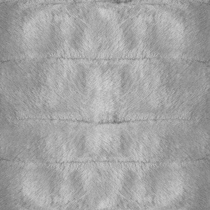 348528-luxury-sable-faux-fur-cushion-charcoal-2.jpg