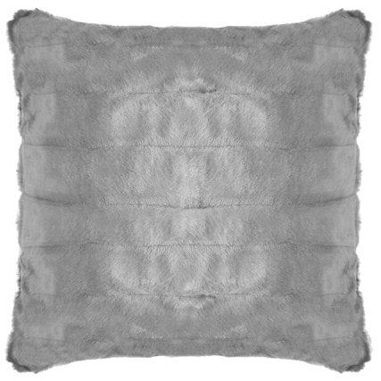 348528-luxury-sable-faux-fur-cushion-charcoal.jpg