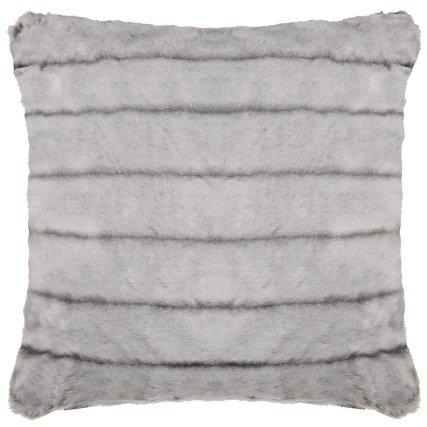 348531-luxury-sable-faux-fur-cushion-natural-3.jpg