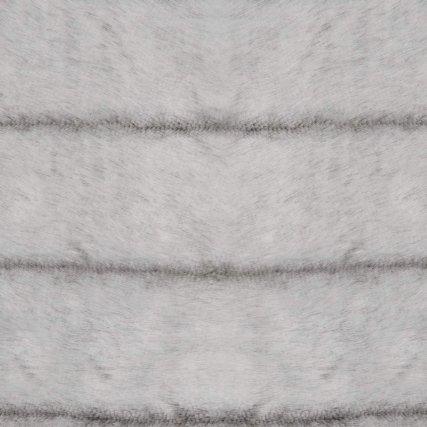 348531-luxury-sable-faux-fur-cushion-natural-4.jpg