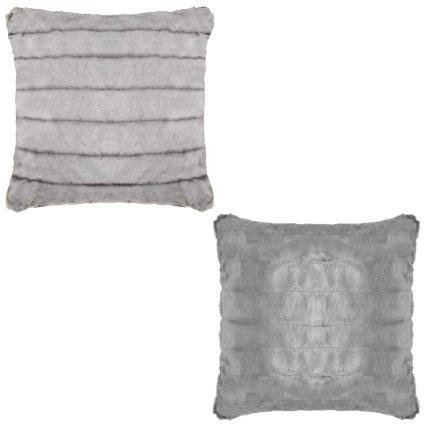 348531-348528-luxury-sable-faux-fur-cushion-natural-charcoal.jpg