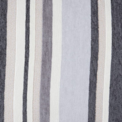 348554-chenille-stripe-cushion-grey-2.jpg