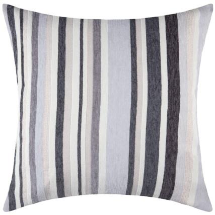 348554-chenille-stripe-cushion-grey.jpg
