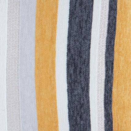 348556-chenille-stripe-cushion-ochre-2.jpg