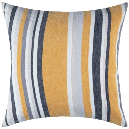 348556-chenille-stripe-cushion-ochre.jpg
