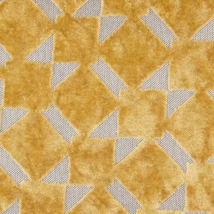 348561-radcliff-double-sided-velvet-cushion-ochre-2.jpg