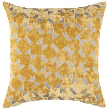 348561-radcliff-double-sided-velvet-cushion-ochre.jpg