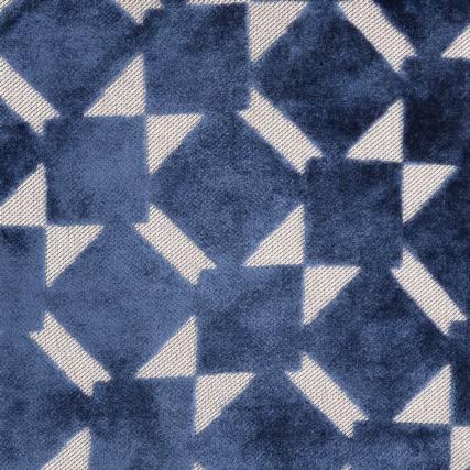 348564-radcliff-double-sided-velvet-cushion-blue-2.jpg