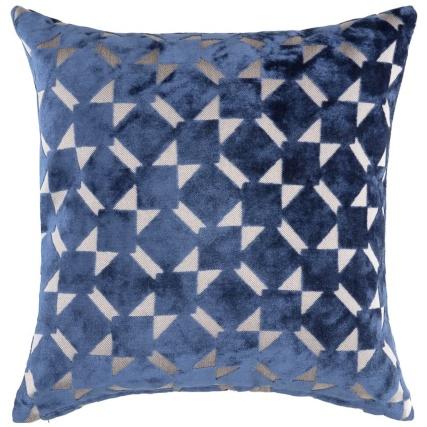 348564-radcliff-double-sided-velvet-cushion-blue.jpg