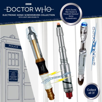 348589-doctor-who-electronic-sonic-screwdriver-collection-2.jpg