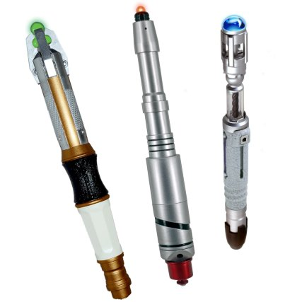 348589-doctor-who-electronic-sonic-screwdriver-collection.jpg