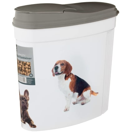348620-pet-food-container-dog-reverse.jpg