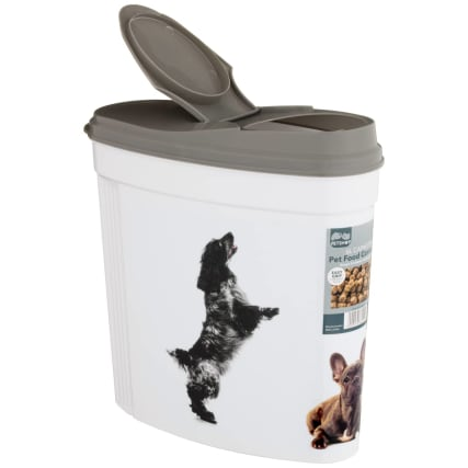 348620-pet-food-container-dog.jpg