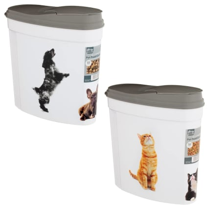 348620-pet-food-container-group.jpg