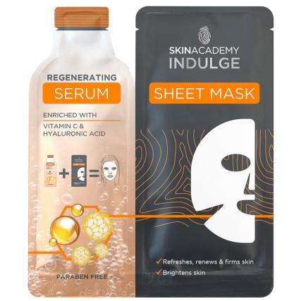 348633-skin-academy-regenerating-sheet-mask