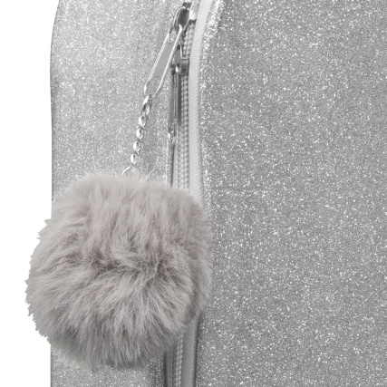 348638-insulated-glitter-lunch-bag-with-pom-pom-silver-2.jpg