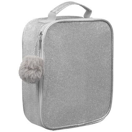 348638-insulated-glitter-lunch-bag-with-pom-pom-silver.jpg