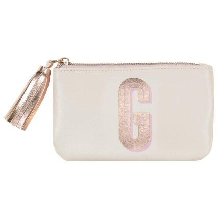 348643-alphabet-purse-pack-g.jpg