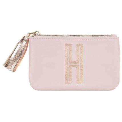 348643-alphabet-purse-pack-h.jpg