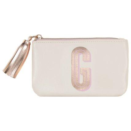 348644-alphabet-purse-cream-letter-g.jpg