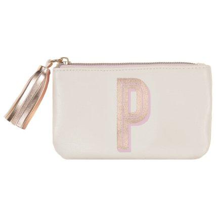 348644-alphabet-purse-cream-letter-p.jpg