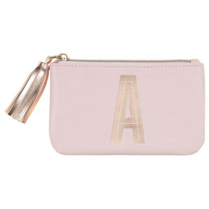 348644-alphabet-purse-pink-letter-a.jpg