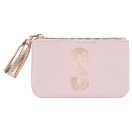 348644-alphabet-purse-pink-letter-s.jpg