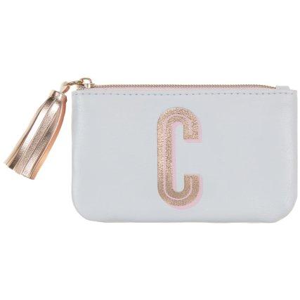 348644-alphabet-purse-white-letter-c.jpg