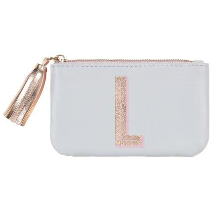 348644-alphabet-purse-white-letter-l.jpg
