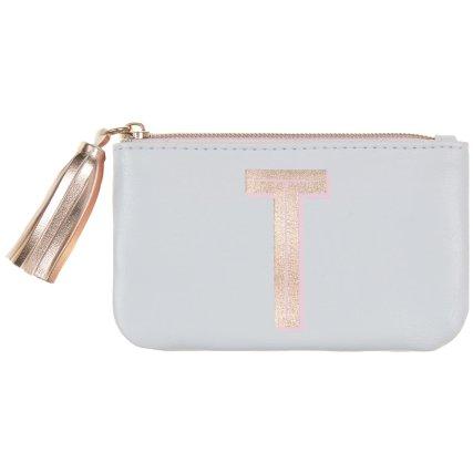 348644-alphabet-purse-white-letter-t.jpg