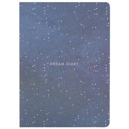 348650-dream-notebook-set-blue-2.jpg