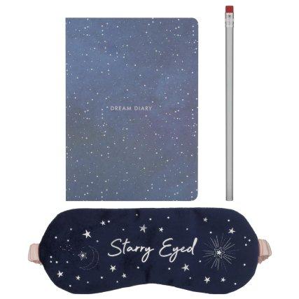 348650-dream-notebook-set-blue-3.jpg